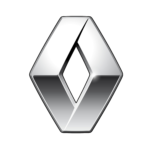 Renault-logo-2015-2048x2048